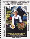 Don Netek's wild game cookbook for hunting, fishing and camping trips.